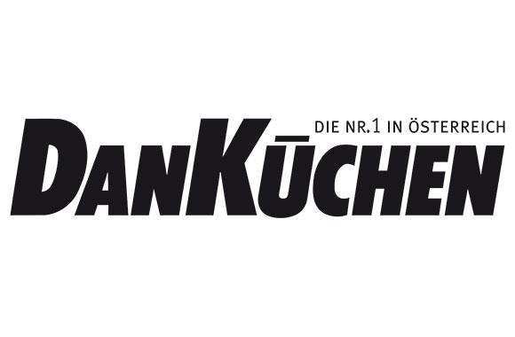 DAN-Küchen DAN Küchen in Dornbirn - Vorarlberg