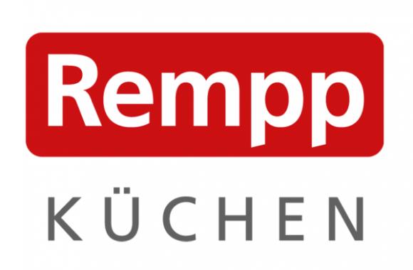 Rempp Küchen in der Küchenwelt Markant in Dornbirn