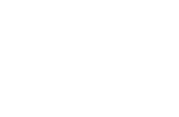 Warendorf-logo_Kueche_Miele-Center-Kuechenwelt-Dornbirn-Vorarlberg